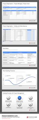 best images about project management powerpoint templates on 17 best images about project management powerpoint templates on charts toolbox and information about
