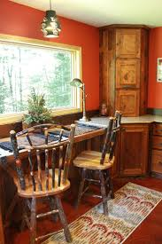 in style kitchen cabinets: custom reclaimed barnwood kitchen cabinets fully design and furnished by roughing it in style
