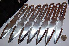 Метательный <b>нож</b> — Википедия