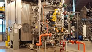 6 Facts about Boiler Feed <b>Water Pumps</b> - Empowering Pumps and ...