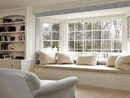 wonderful bay window with seat on interior with related post from window seat in bay window bay window seat cushion