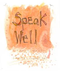 sing your whole heart a few personal aspirations bent aspiration card speak well com