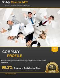 ranked   resume writing service in arizona  do my resume netresume writer  resume companies  resume servicesin mesa  chandler  gilbert  tempe