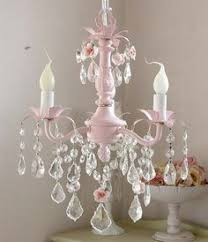 blue chandelier chandeliers and pink blue on pinterest chic pink chandelier pink