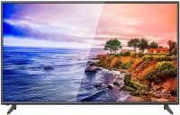 """<b>Erisson 43FLM8000T2 43</b> """" – купить <b>телевизор</b>, сравнение цен ..."""