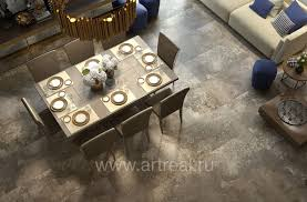 <b>Керамогранит La faenza Oro Bianco</b> – купить в Москве по ...