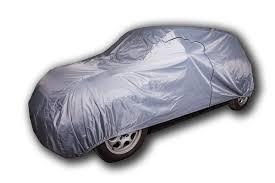 """Защитный <b>тент</b>-<b>чехол для автомобиля</b> """"AvtoTink ..."""