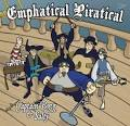 emphatical