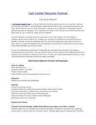 Resume writing executive Alib