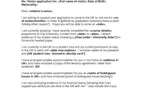sponsorship letter visa professional resume cover letter sponsorship letter visa letter of sponsorship embassy of visa letter n visa sponsorship letter