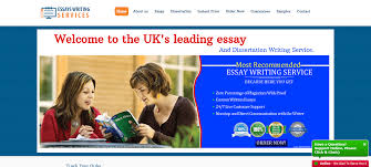 our services essays writing services uk