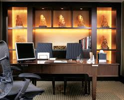 feng shui office studio feng shui your office presidential suite private study acoustics feng shui