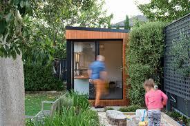 backyard home office. minioffice_040515_06 minioffice_040515_01 minioffice_040515_04 backyard home office h