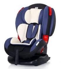 Отзывы покупателей о Детское <b>автокресло Smart Travel Premier</b> ...