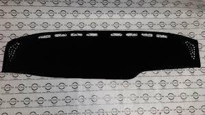 Антибликовая <b>накидка на торпеду</b> Daewoo Nexia N150   Тольятти