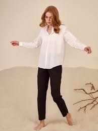 <b>Блузка Delia Dress Moscow</b> 12042227 в интернет-магазине ...