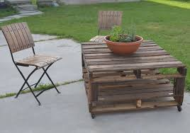 simple diy outdoor furniture australia suitable diy patio furniture ideas buy diy patio furniture