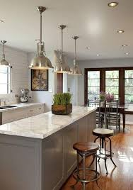 17 amazing kitchen lighting tips and ideas amazing 20 bright ideas kitchen lighting