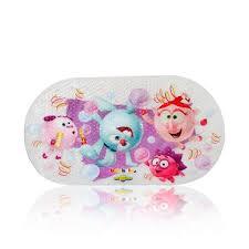 <b>Коврик для ванны Bambolina</b> Смешарики - купить в интернет ...