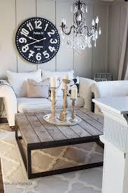 small family room decor nice rugs