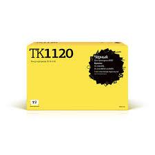 <b>Картридж T2 TC</b>-K1120 (аналог Kyocera TK-1120)   Т2 Магазин