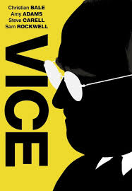 Фильмы в Google Play – Vice