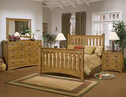 bedroom ideas for light wood furniture bedroom ideas with wooden furniture