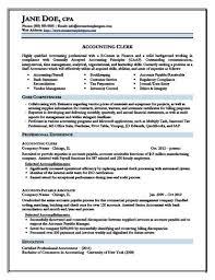 keyword optimized junior accountant resume template 42 junior accountant resume