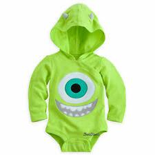 Монстры комплекты одежды унисекс (новорожденные - 5 т) | eBay