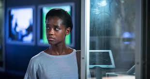 Please Don't Let '<b>Black Mirror</b>' Be a Shared Universe | WIRED