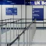 Brexit: UK plans to keep visa-free travel for EU nationals