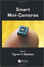 <b>Smart Mini</b>-Cameras: Amazon.com: Books