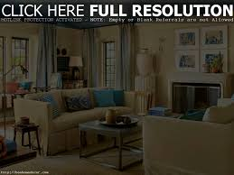 lovable country living room ideas casual