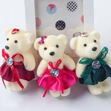 Online Get <b>Cheap</b> Bear Mini Teddy -Aliexpress.com   Alibaba Group