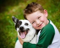 Resultado de imagem para alegria crianças