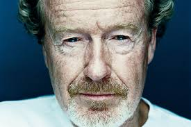 Ridley Scott interview: Behind the scenes of Prometheus. Wired spoke to Ridley Scott in London last November, during post-production on Prometheus. - ridley-scott