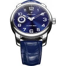 Молния TRIBUTE 0050102 — купить наручные <b>часы в</b> интернет ...
