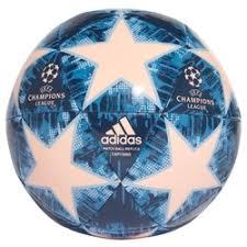 Футбольные мячи <b>adidas</b> дёшево — купить на Яндекс.Маркете