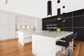 modern kitchen designs with islands 2017 of bathroom exquisite kitchen islands with seating kitchen gallery bathroomexquisite images kitchen lighting