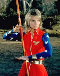Image result for Cathy Lee Crosby