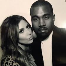 kim kardashian highest paid celebrity on twitter salary net worth kim kardashian net worth and salary has topped most ceos in america