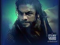 20 <b>ITS HIS</b> YARD!!! ideas | <b>roman reigns</b>, roman empire, roman regins