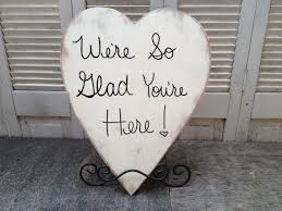 Image result for we are glad you are here