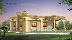 Kerala House Plans sq ft   Photos   KHPKerala House Plans sq ft   Photos