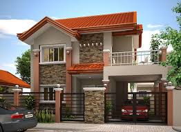 Phenomenal Luxury Philippines House   plan   Amazing Architecture    Phenomenal Luxury Philippines House   plan