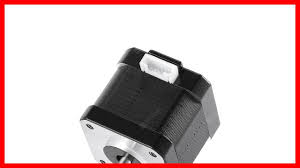 Technology Store - Alfawise Stepping Motor for <b>Alfawise U20</b> - <b>U30</b> ...