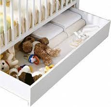 Аксессуары для детской кроватки в Москве - купить по ценам ...