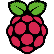 Kernel <b>oops</b> or hard freeze when streaming video on Zero W (and Pi ...