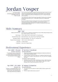 doc 12751650 example resume sample personal skills in resume skills and abilities on resume examples skill examples for resume