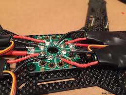 emax nighthawk 250 mini quad by neil group build log contest emax nighthawk 250 mini quad wire up xt60 battery connector and